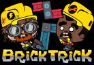 Jeu BrickTrick Multijoueur