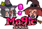 Jeu Magic Jewel Multijoueur