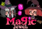 Jeu Magic Jewel Multijoueur