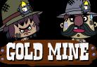 Jeu Gold Mine Multijoueur