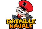 Jeu Bataille Navale Multijoueur