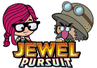 Jeu Jewel Pursuit Multijoueur