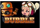 Jeu Bubble Machine Multijoueur