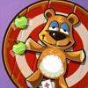 Jouez à Fruit Darts