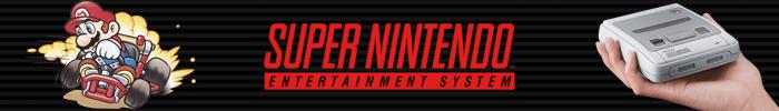Gagnez une console Super Nintendo Mini sur Jeux-Gratuits.com