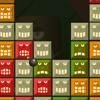 Jouez à Jungle Collapse