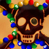 Jouez à Blackbeard's Island Deluxe