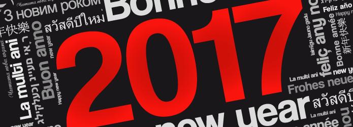 Bonne année sur Jeux-Gratuits.com !