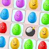 Jouez à Funny Easter