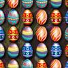 Jouez à Easter Egg Matching