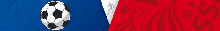 Jeux de Foot en ligne sur Jeux-Gratuits.com