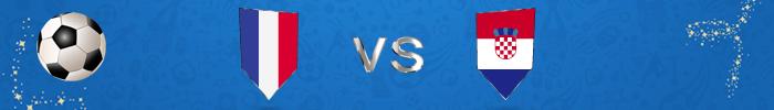 Pronostiquez la Coupe du Monde 2018 et gagnez un cadeau sur Jeux-Gratuits.com