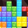 Jouez à Tetris Jungle
