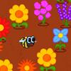 Jouez à Farm Bee