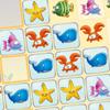 Jouez à Underwater Secrets