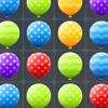 Jouez à Balloon's Slide
