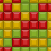 Jouez à Blocks Cleaner