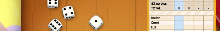 Jouez à RoyalDice GamePoint sur Jeux-Gratuits.com
