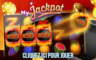 Jeux de Casino gratuits en ligne sur Jeux-Gratuits.com