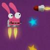 Jouez à Madpet Rocketpet