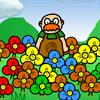 Jouez à Mr Garden