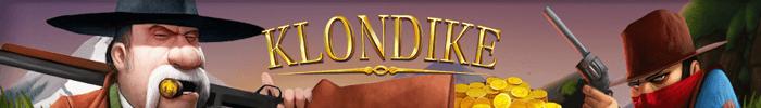 Jouez à Klondike sur Jeux-Gratuits.com