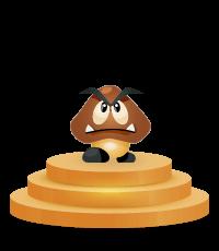 Goomba (Super Mario)