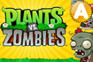 Jeux Plants vs. Zombies