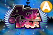 Jeu Age of War