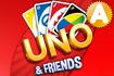 Jeux de Uno : Jeu Uno