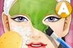 Jeu Beauty Spa