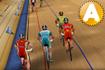 Jeu Cycling 2013