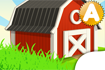 Jeu Farm Story : Father's Day