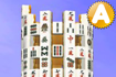 Jeu Mahjong Tower