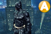 Jeu The Dark Knight Rises