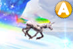 Jeux Robot Unicorn Attack 2