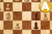 Jeu Shredder Chess
