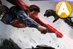 Jeux de Batman : Jeu Injustice Gods among us