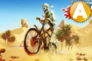Jeu Crazy Bikers 2