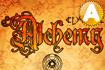 Jeu Alchemy