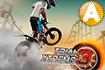 Jeu Trial Xtreme 3