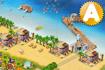 Jeu Paradise Island : Exotic