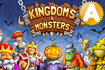 Jeu Kingdoms & Monsters