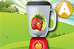 Jeu Fruit Juice Maker