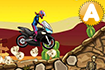 Jeu Moto Extrême : Bike Xtreme