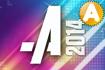 Jeu Autodance 2014 by Just Dance