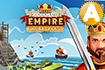 Jeux Empire: Four Kingdoms