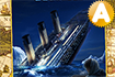 Jeu Escape The Titanic