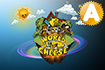 Jeu World of Cheese