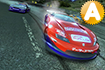 Jeu Ridge Racer Slipstream